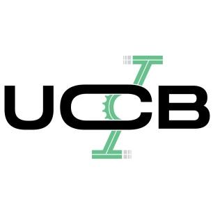 Logo UCB - Cor - Sigla - Opaca - Qdr - Borda Fina - JPG