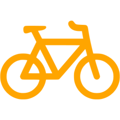 cropped-bicycle-xxl.png