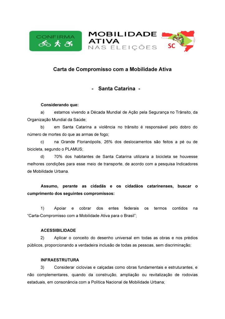 2018 CARTA SC - GOVERNADOR e DEP. ESTADUAL_Página_1